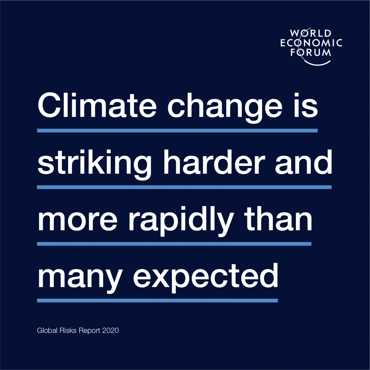 Quote-Climate-Change