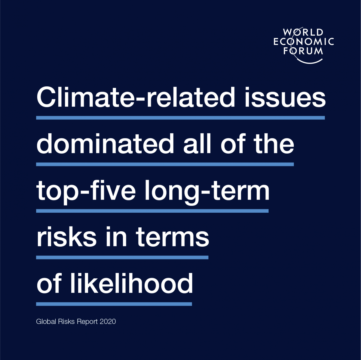 Quote-Climate-related