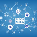 El Bitcoin (tecnología Blockchain)